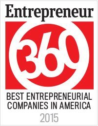 entrepreneur 360 gothamCulture