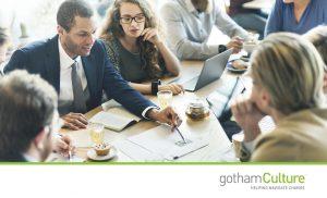 How Great Leaders Manage Underperforming Teams