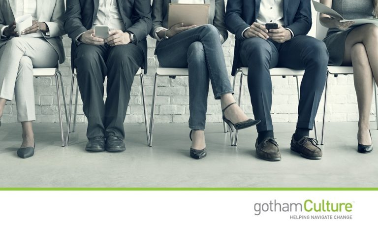 Who Is The Next Great HR Tech Company?